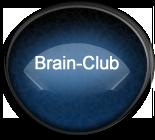 Brain-Club
