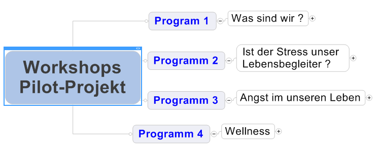 Pilot_Projekt_Programm1_Ausschnitt_Main