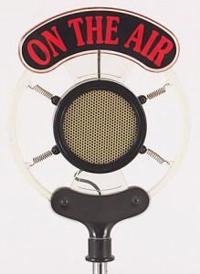 Info! radio microphone uid 1197300