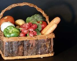 Wie gut können Sie essen? Keep informed!